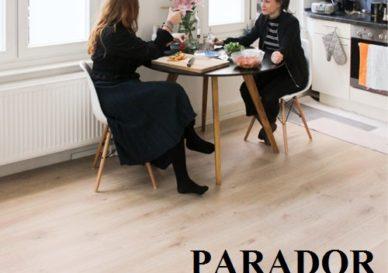 Parador_40J_Projekt4_Startseite_Teaser-500x500